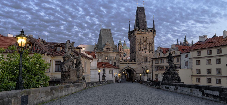 Zkouška z českého jazyka a českých reálií k žádosti o státní občanství