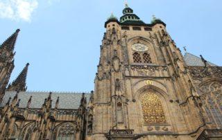 Církevní restituce - prolomení blokačních paragrafů