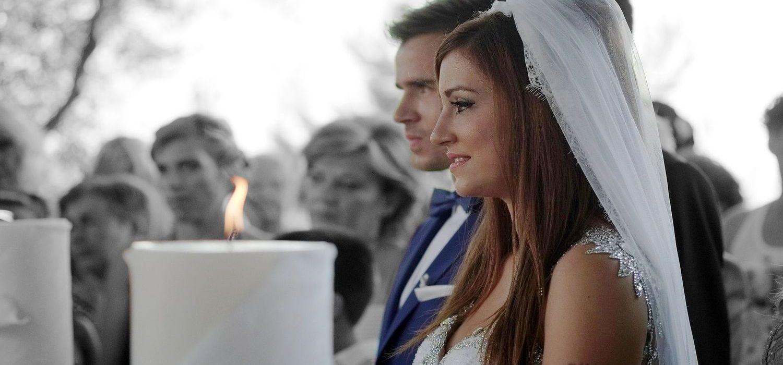 Doklady nutné ke sňatku s cizincem ze třetího státu na území ČR