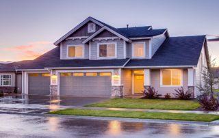 Spory z porušení předkupního práva k nemovitosti