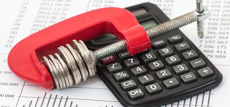 Rizika věřitele při vymáhání pohledávek - zastavení exekuce exekutorem pro nevymahatelnost pohledávky - nemajetnost dlužníka