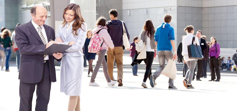 Souběh funkce statutárního orgánu společnosti a práce zaměstnance