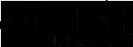 advokáti online s.r.o. Logo
