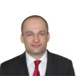 Mgr. David Netušil, advokát