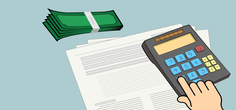 Smluvní pokuta a náhrada škody při porušení smlouvy o dílo