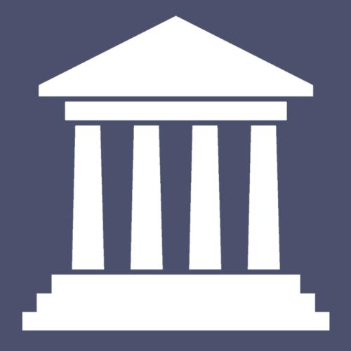 Rezervace právních služeb v kamenné kanceláři