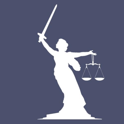 Roční předplatné právních služeb (paušální smlouva)