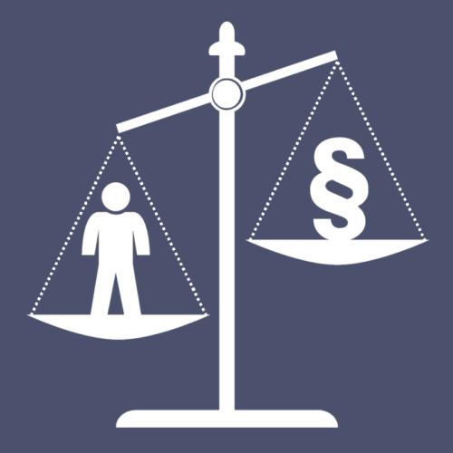 Měsíční předplatné právních služeb (paušální smlouva)