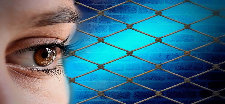 Žádost o mezinárodní ochranu (azyl)
