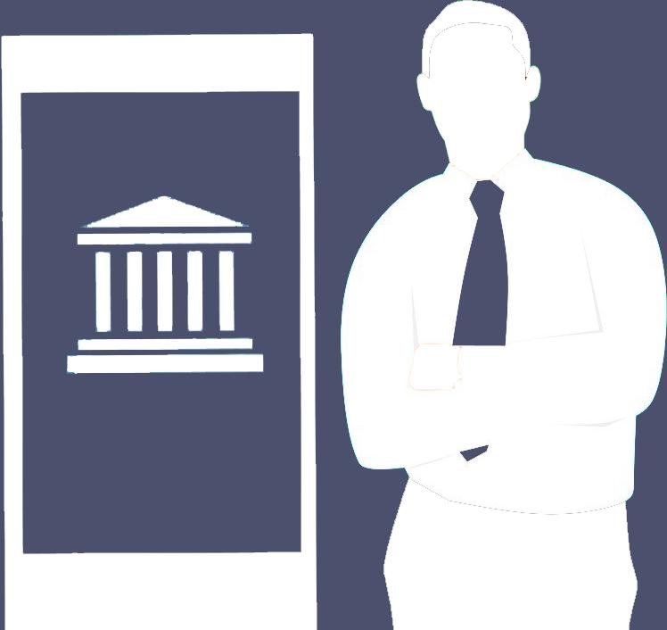 Měsíční předplatné telefonických a online konzultací (paušální smlouva)